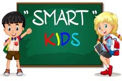 Cartoonations Product Image 4