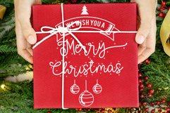 Christmas Soul Product Image 3