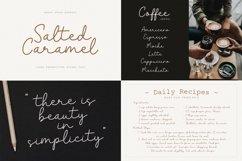 Modern & Classic Font Bundle Product Image 4