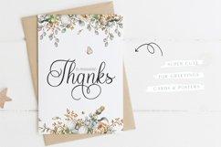 Fairytales Script Font Product Image 3