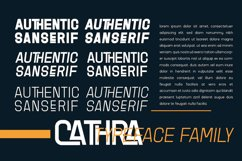 Cathra Product Image 3