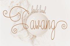 Banything Product Image 3