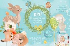 Woodland Babies Product Image 4