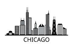 Skyline chicago Product Image 1