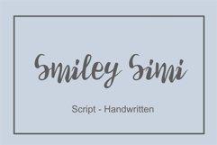 Smiley Simi Product Image 2