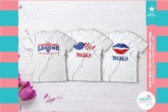 Independence Day 4th of July Bundle Product Image 4