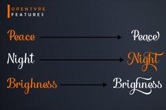 The Nightfall Product Image 6