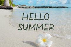 Summer Kali Product Image 4