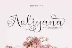 Aolyana Product Image 1