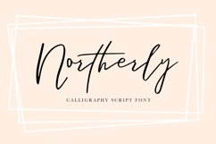Northerly Product Image 1