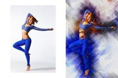 Size-Type-Photoshop Action Product Image 6