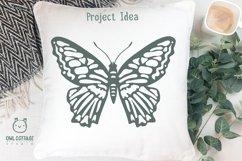 Butterflies SVG Bundle, butterfly PNG, butterflies svg Product Image 5