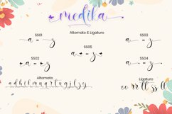 Medika Product Image 6