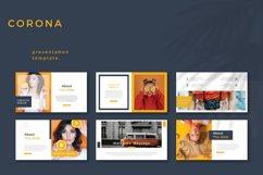 CORONA - Google Slides Product Image 2