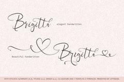 Brigitta Product Image 2