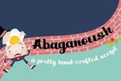 PN Abaganoush Product Image 1