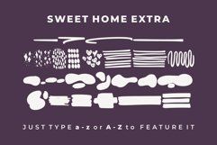 Sweet Home Product Image 6