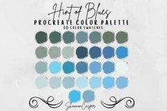 Procreate Color Palette Bundle Product Image 3