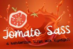 PN Tomato Sass Product Image 1
