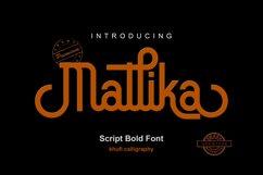 Mallika Product Image 1