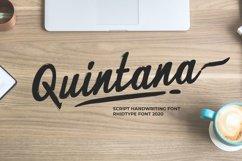 Quintana Product Image 1
