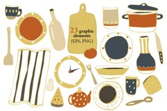 Kitchenware Product Image 2