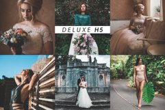 2000 Lightroom Presets MEGA BUNDLE Product Image 21