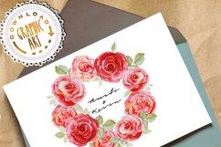 Rose Pavilion Product Image 5
