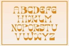 Lemonia | Modern Serif Product Image 5