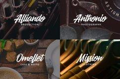 Alfien Product Image 3