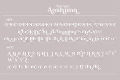 Aoshima Product Image 4