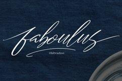 Faboulus Product Image 1