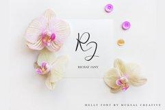 Mellya Product Image 5
