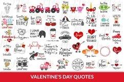 Valentine SVG