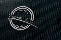 Compony Logo Template Product Image 2