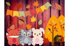 Autumn Product Image 1