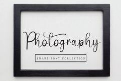 Sweetheart Product Image 3