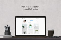 Instagram Feed Planner Product Image 6