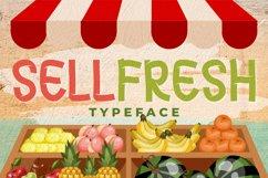 Sellfresh Product Image 1