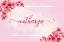 Nathasya Product Image 1
