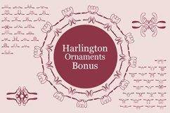 Harlington Product Image 3