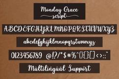 Monday Grace Product Image 4