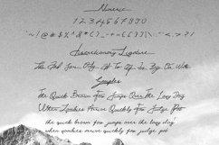 Proudly Signature Script Product Image 4