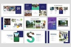 University - Education College Google Slide Template Product Image 4