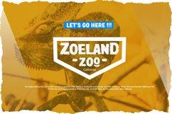Zoonaji Product Image 3