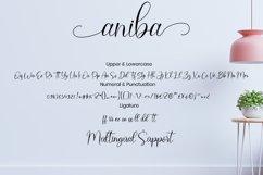 Aniba Product Image 6