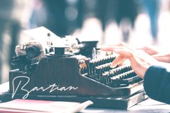 Ankara - The Realistic Signature Product Image 6
