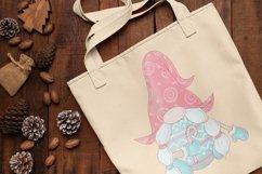Gnome Creator Product Image 5