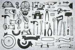 Workshop bundle Product Image 3