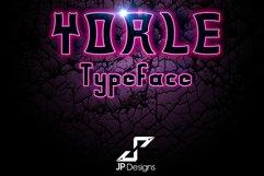Yorle Product Image 1